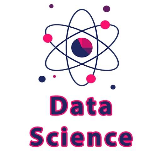 Data Science Info