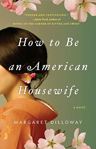 Image of How to Be an American Housewife