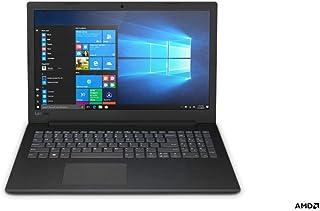 Lenovo 81MT001SSP, Ordenador Portátil, Windows 10, Tamaño Único, Multicolor