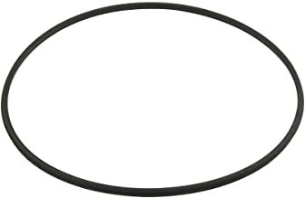Hayward DEX2422Z2 Metal Reinforced Filter Seal Replacement for Select Hayward Filters
