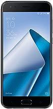 """Smartphone, ASUS Zenfone 4, 32 GB, 5.5"""", Preto"""