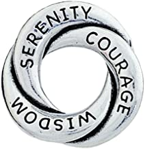 Serenity Pocket Reminder