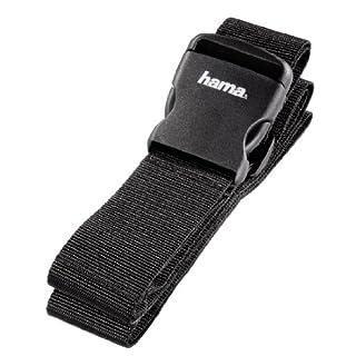 Hama Luggage Strap (B00567ZRT6) | Amazon price tracker / tracking, Amazon price history charts, Amazon price watches, Amazon price drop alerts
