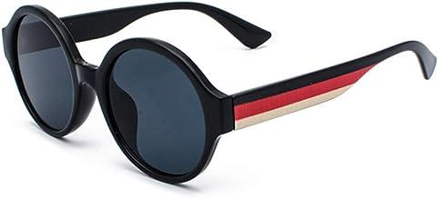 Amazon.es: gafas de sol tricolor
