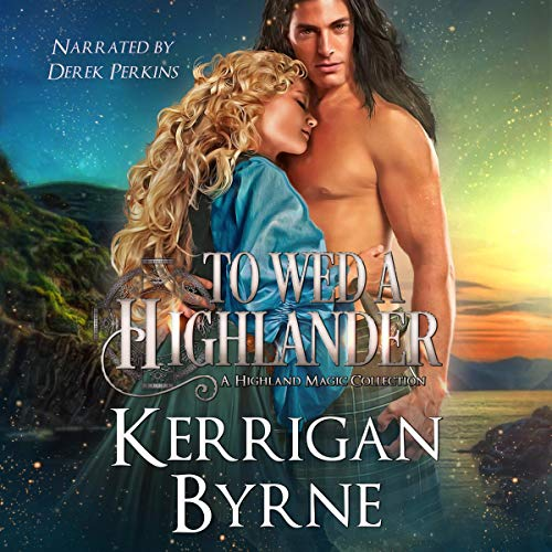 Invoked Audiobook By Kerrigan Byrne cover art