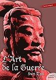 L'Art de la guerre - Format Kindle - 0,99 €