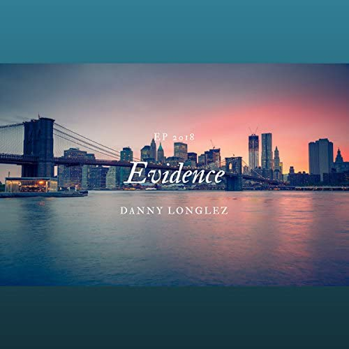Danny Longlez