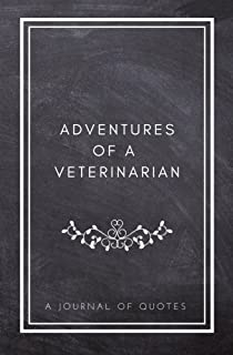 Best gifts for new veterinarians Reviews