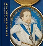 Art & Court of James VI&I: Bright Star of the North