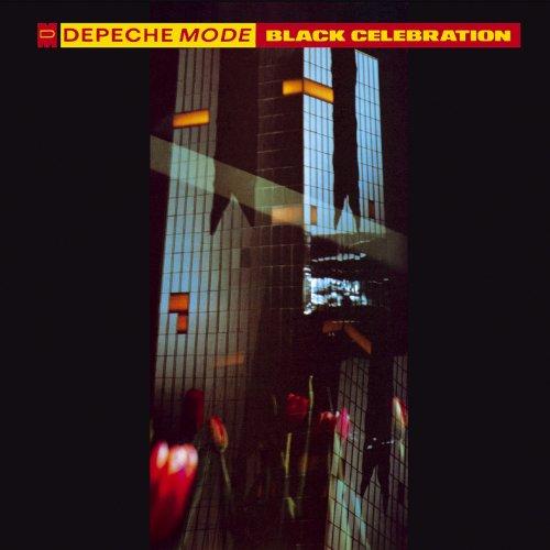 Black Celebration (Ogv) [Vinilo]
