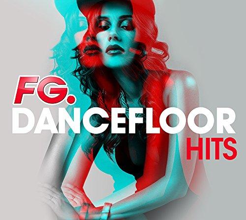 FG Dancefloor Hits