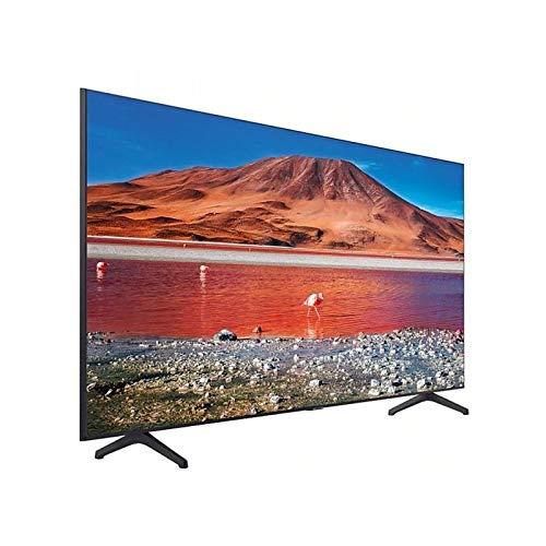 TV Led 43' Samsung UE43TU7122 4K Smart TV