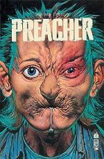 Preacher, Tome 6 de Steve Dillon