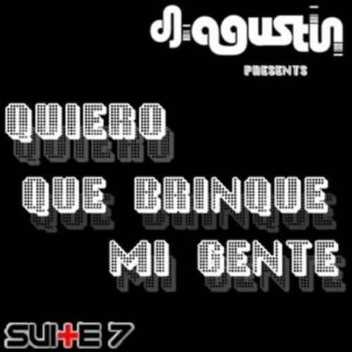 Dj Agustin