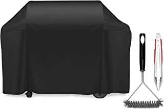 Best gazebo cover for grill Reviews