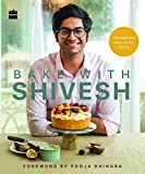 Bake Cookbook Review and Comparison