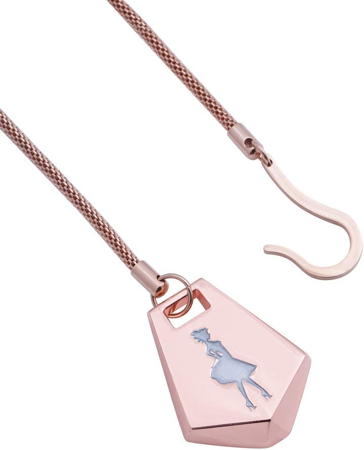 Zipper Puller, Hook Helper - Zip Up and Down with Ease, Elegant Jewelry-Quality Design, Comes with a Beautiful Gift Box. : Clothing, Shoes & Jewelry