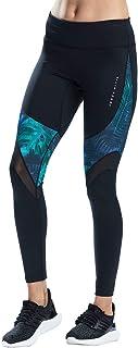 comprar comparacion SILIK Womens Sports Workout Leggings atléticos Pantalones de yoga de longitud completa Pantalones de gimnasia para correr ...