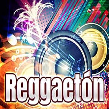 Instrumental Para Bailar Reggaeton