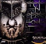 Enslaved (Limited Digipack inkl. 3 Bonus-Tracks) - Soulfly