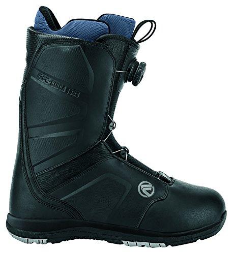 Flow Herren Snowboard Boot Aero Coiler