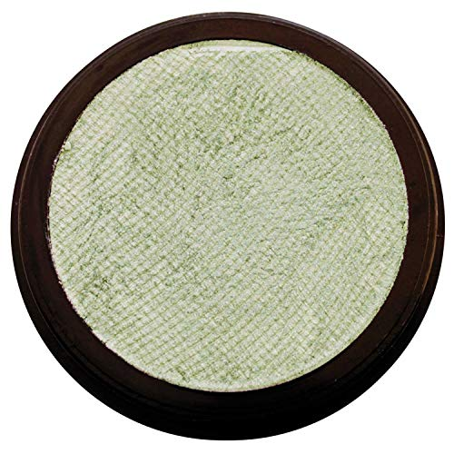 Creative L'espiègle 180679 Nacré Platinum 20 ml/30 g Professional Aqua Maquillage