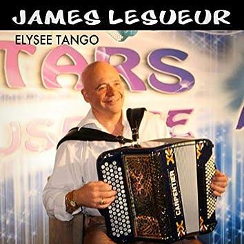Elysée tango