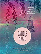 Best lady of black magic Reviews