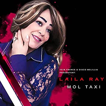 Mol Taxi