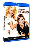 Algo Pasa En Las Vegas - Bd [Blu-ray]