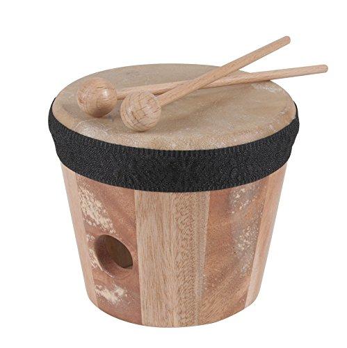 Westco Childs Drum Musical Instrument Toy