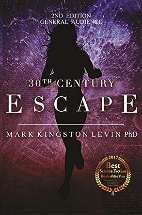 30th Century: Escape