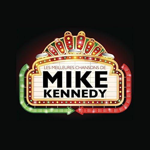 マイク・ケネディ