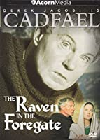 Brother Cadfael: The Raven in Foregate [DVD] [Import]