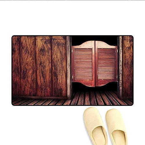 Fußmatte Maschinenwaschbar bis 60° C, trocknergeeignet bis 90° C