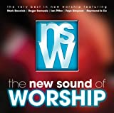 The New Sound Of Worship