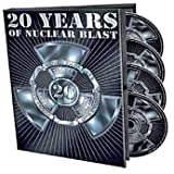 20 Years of Nuclear Blast - Various