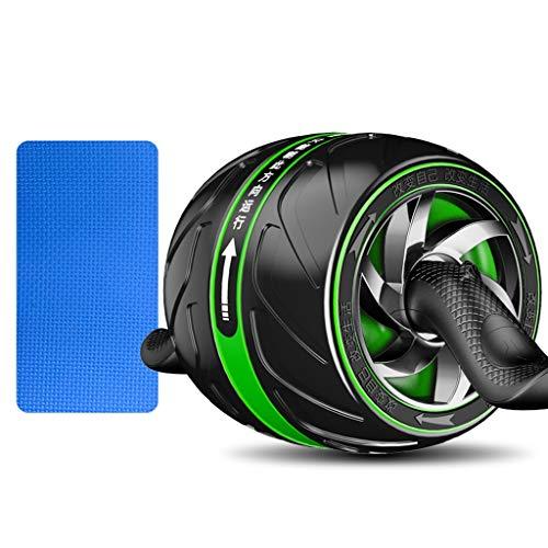 Ab Roller Wheel Fitness Equipmen...