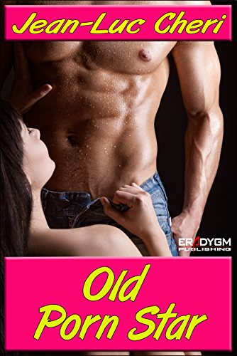 Old Porn Star (English Edition)