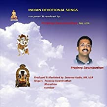 Best tamil christian songs audio mp3 Reviews