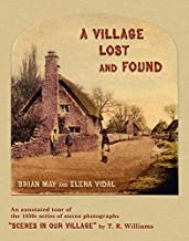 A Village Lost and Found