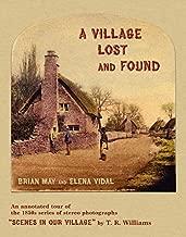 brian williams new book