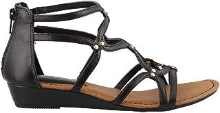 Best gladiator style heels Reviews