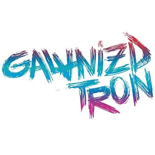 Galvanized-Tron