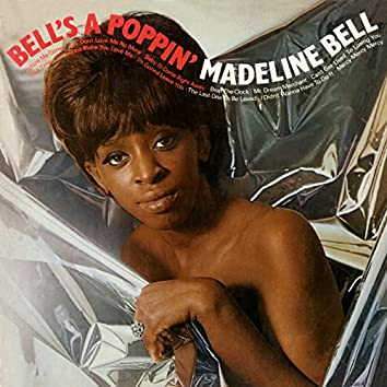 Bell's A Poppin' (Expanded Edition)