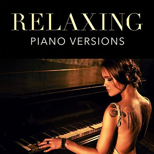 Piano Dreamers, Relaxing Piano Covers & Meditation Relaxation Club