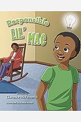 Responsible Lil' Mac Hardcover