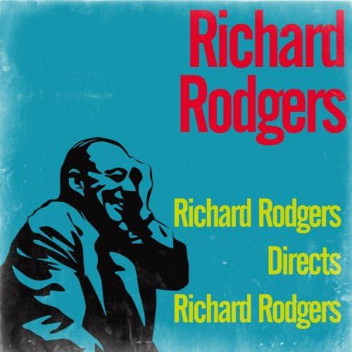 Richard Rodgers & Various artists