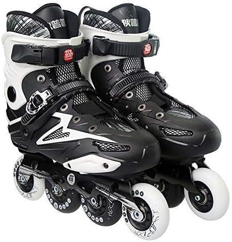 detachable roller skates for shoes