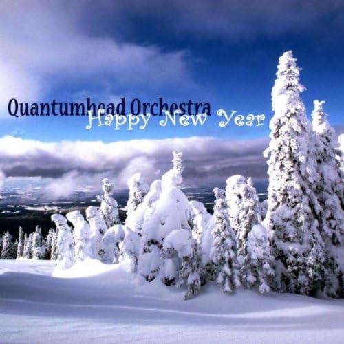 Quantumhead Orchestra